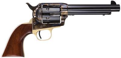 45LC 1873 CATTLEMAN RANCH HAND 5.5` BBL