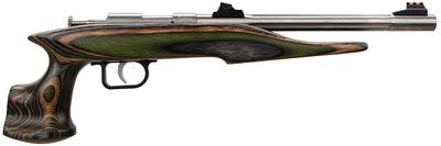 22LR M-40105 CHIPMUNK-HUNTER PISTOL