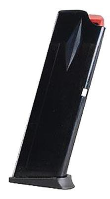 40 SW PT-840 15 RND MAGAZINE