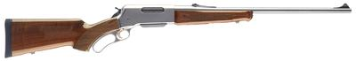30-06 BLT LWT STAINLESS