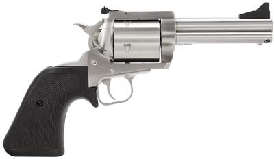 44MAG BFR 5IN  STAINLESS