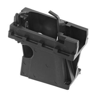 MAG WELL INSERT ASSEMBLY GLOCK