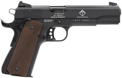 22LR GSG-1911 5` BBL TB