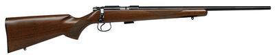 22MAG M-455 AMERICAN WALNUT 20.5` BBL