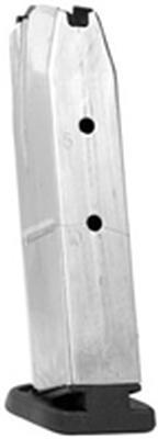 40SW FNP-40 10RND MAGAZINE