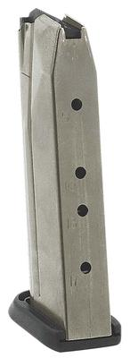 9MM FNX-9 17RND MAGAZINE
