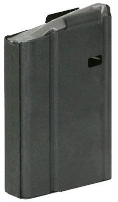 308WIN/243WIN AR-10 15 RND MAGAZINE