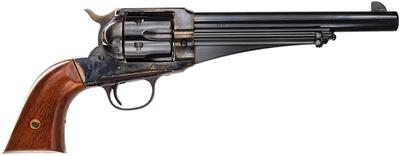 45LC 1875 ARMY OUTLAW 7.5` BBL