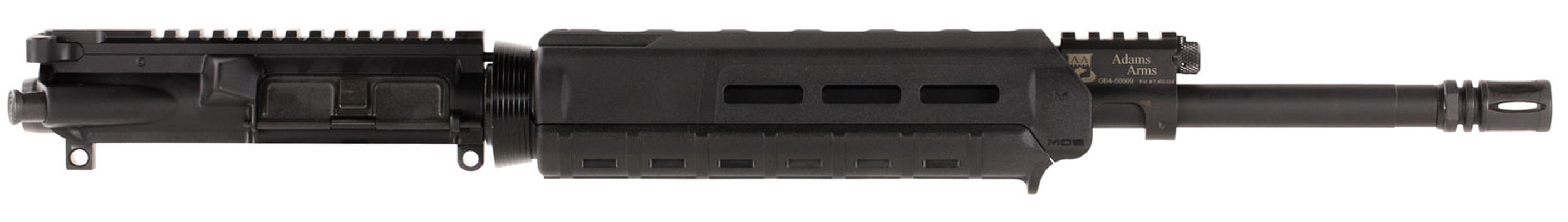 5.56MM P1 UPPER 16IN