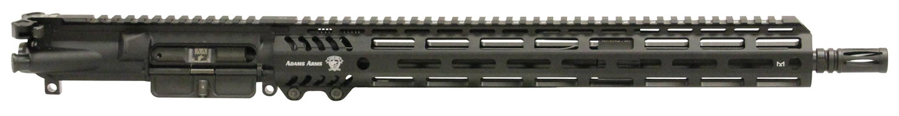 5.56MM P2 UPPER 16IN A