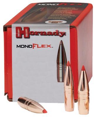 45CAL MONOFLEX 250 GRAIN BULLETS