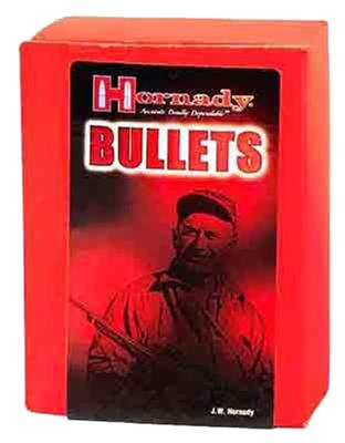 .356 HAP 125 GRAIN BULLETS 500CNT