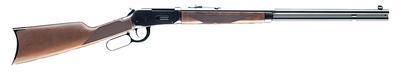 38-55 WIN M-94 SPORTER
