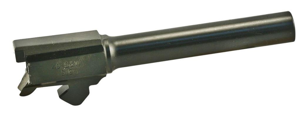 40SW  P226 4.4` BARREL