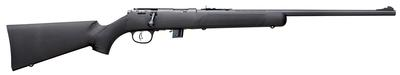 22LR XT22R BLUED SYNTHETIC 22` BBL