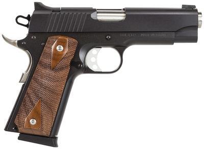 45ACP 1911 C 8RD 4.3` BBL