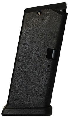 357SIG G33 9 ROUND MAGAZINE