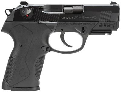 9MM PX4 STORM COMPACT 10RND MAGS