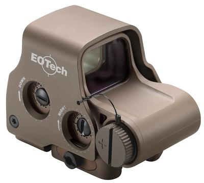 1X30X23 EXPS3-0T  68+1 MOA TAN NV CR123