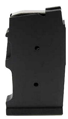22MAG M-455 10 RND MAGAZINE BLACK