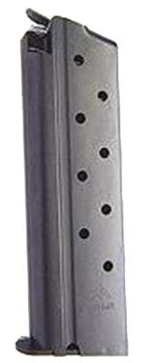 9MM M-1911 9RND BLUED MAGAZINE
