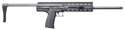 22MAG CMR-30 CARBINE BLACK