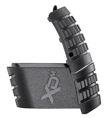 9MM XDM 19 RND MAGAZINE SS #1 EXTENSION