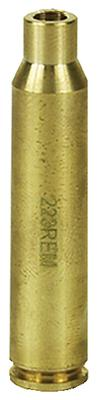LASER BORE SIGHT 223