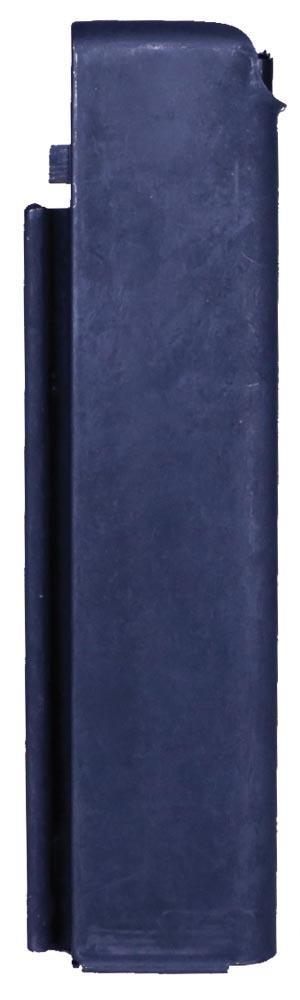 45acp Thompson 20rd Stick Mag