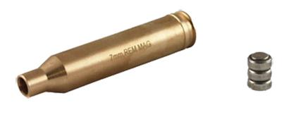 7MM LASER BORESIGHTER
