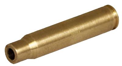 8MM MAUSER LASER BORESIGHTER