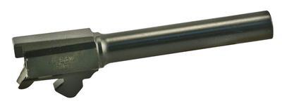 9MM P226 4.4` BARREL