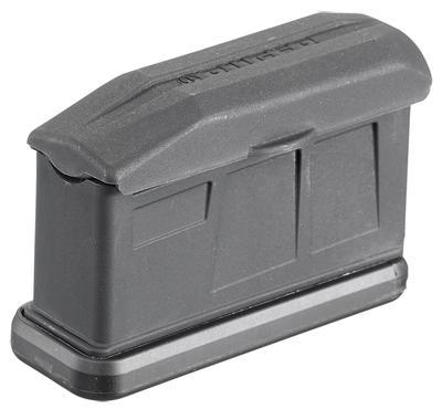 308WIN MAG M773P GUNSITE 3 ROUNDS