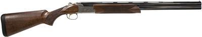 12GA CITORI M-725 FIELD 3` 26` BBL