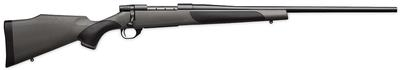 240 WBY VANGUARD SYNTHETIC