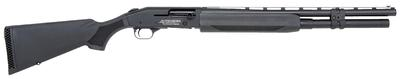 12GA M-930 JERRY MICULEK 22` BBL