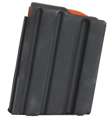 223REM/5.56MM AR-15 20 RND MAGAZINE