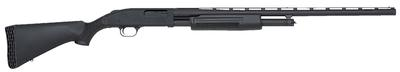 12GA M-500 FLEX ALL PURPOSE 28` BBL