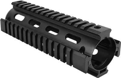 AR-15/M4 TWO PIECE HANDGUARD