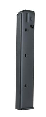 9MM LAR-9 32 ROUND MAGAZINE