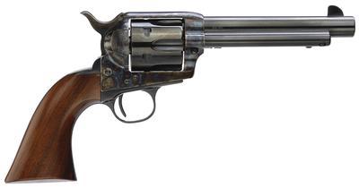 357MAG 1873 GUNFIGHTER 5.5` BBL