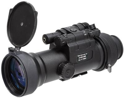 D-930 NIGHT VISION SCOPE 3RD GEN 1X 8.5 DEGREES