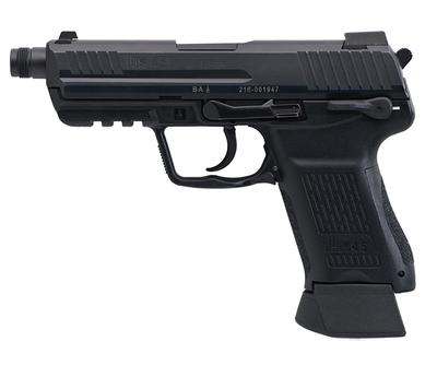 45ACP HK45 TACTICAL V7 LEM NS   10R