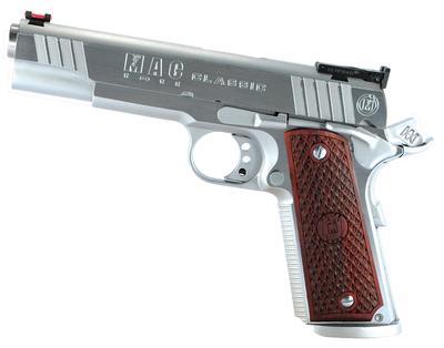 Garys Gun Shop | BROWNING 12GA CITORI CXT WHITE ADJ/COMB 32` BBL