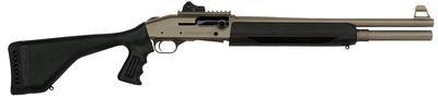 12GA M-930 SPX 18.5` BBL TAN
