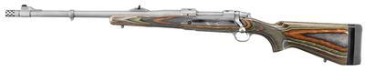 375 RUG HKM77LRSG GUIDE GUN LH SS