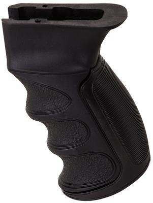AK-47 SCORPION PISTOL GRIP WITH FINGER