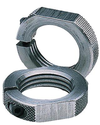 LOCK RING 6-PACK