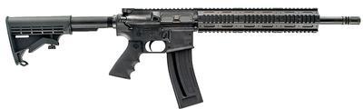 22LR M4-22 GEN-II 18.5` BBL 10RND MAG