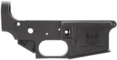 MULTI AR1EXTREME POLYMER LOWER BLACK